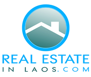 Real Estate, Houses for Sale, Rentals, Commercial and Businesses for sale at Realestateinlaos.com