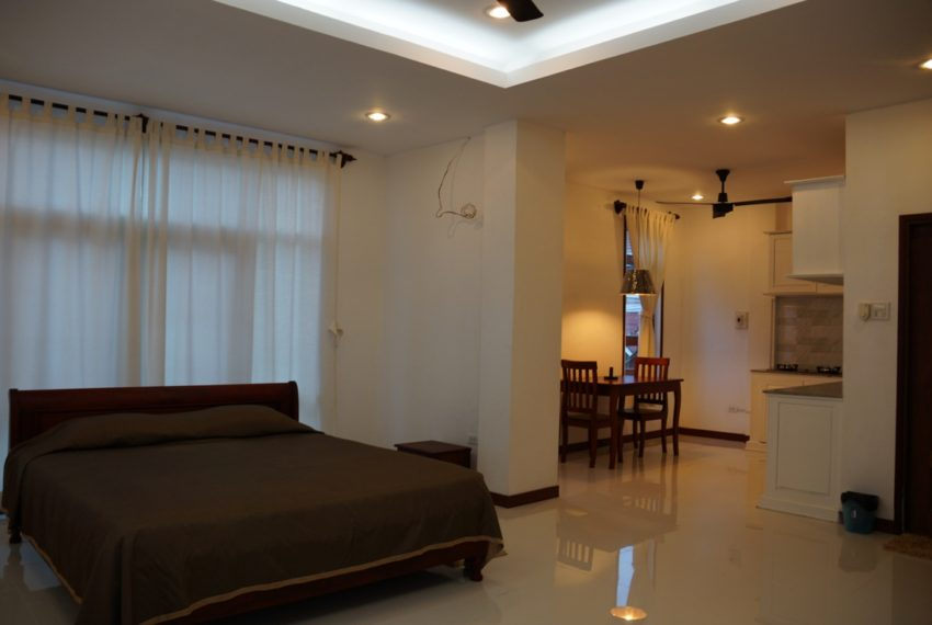 Apartment-realestateinlaos (15)