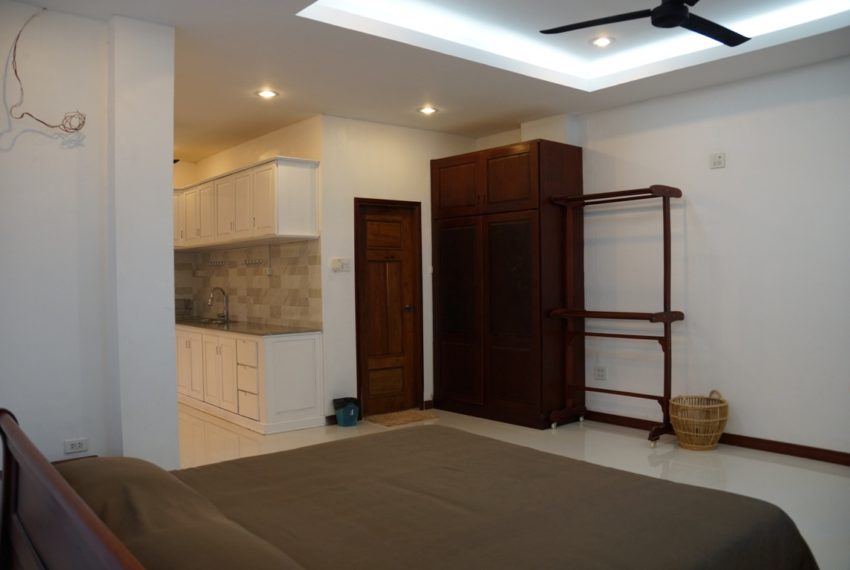 Apartment-realestateinlaos (16)