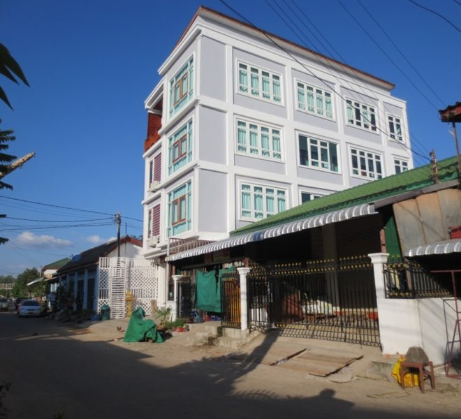 Apartment-realestateinlaos (24)