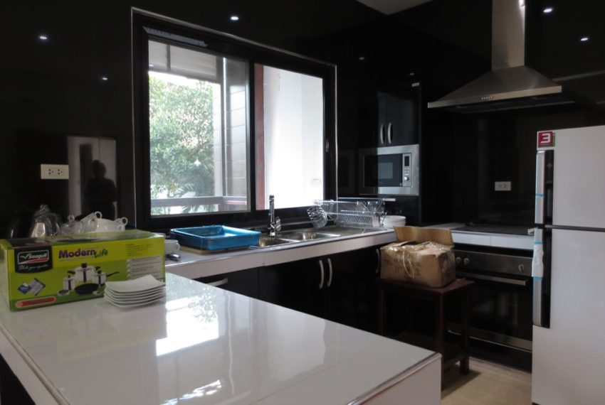 Apartment-realestateinlaos (3)