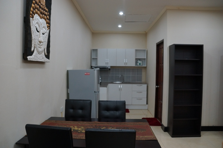 Apartment-realestateinlaos (4)