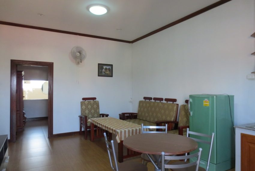 Apartment-realestateinlaos (5)
