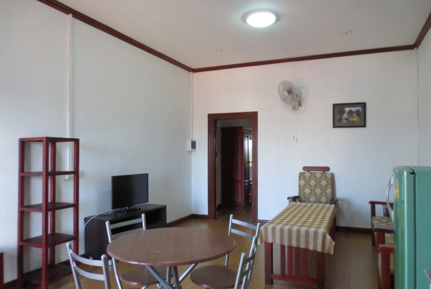 Apartment-realestateinlaos (7)