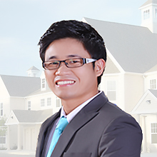 realestateinlaos agent photo