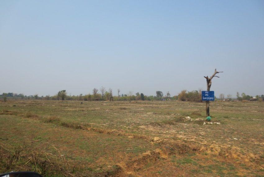 Agicuiture  Land (2)