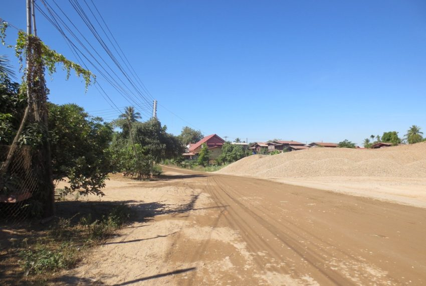 Agriculture Land (12)