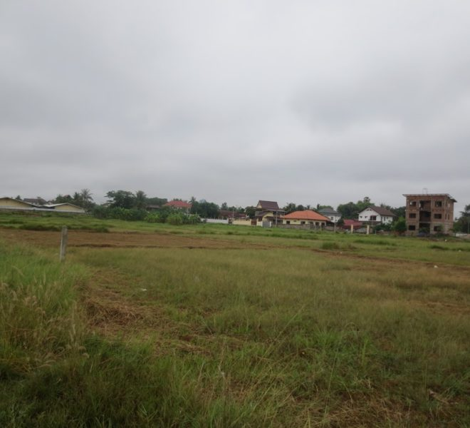 Agriculture   Land (2)