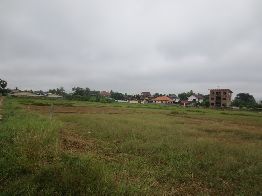 Real Estate Land : Agriculture for sale real estate houses