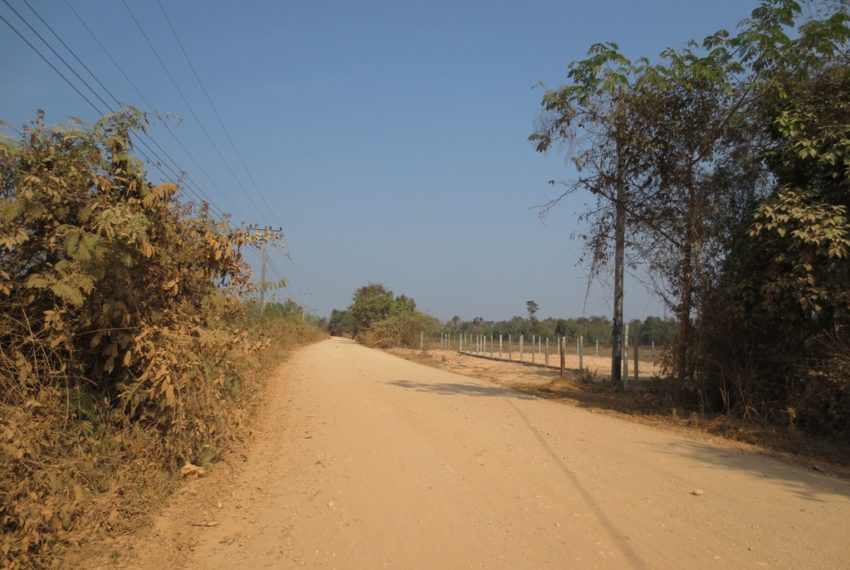 Agriculture land (11)
