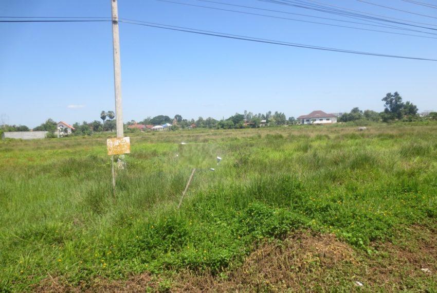 Agricuture land (2)