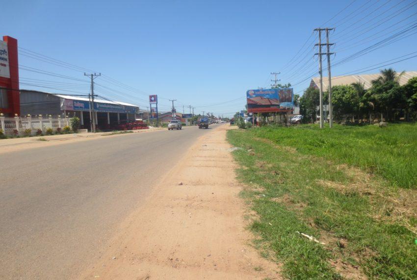 Agricuture land (3)