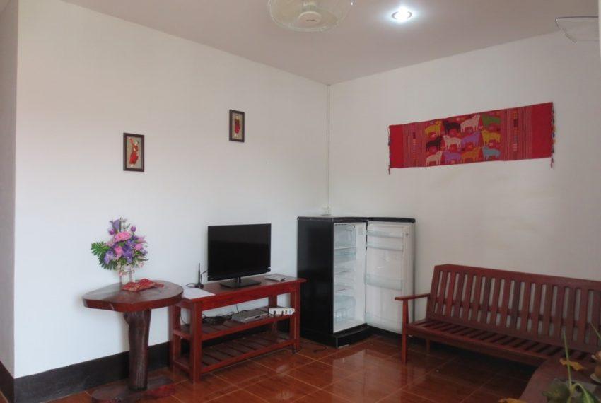 Apartment-realestateinlaos (1)