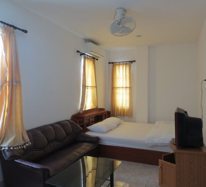 Apartment-realestateinlaos (1)