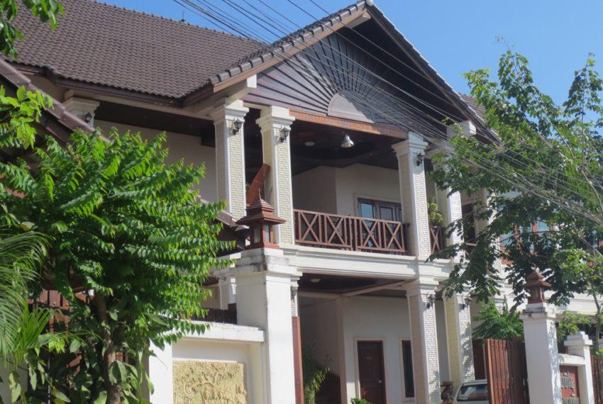 Apartment-realestateinlaos (10)