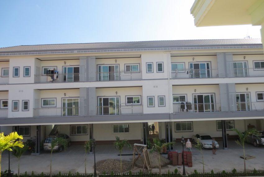 Apartment-realestateinlaos (11)