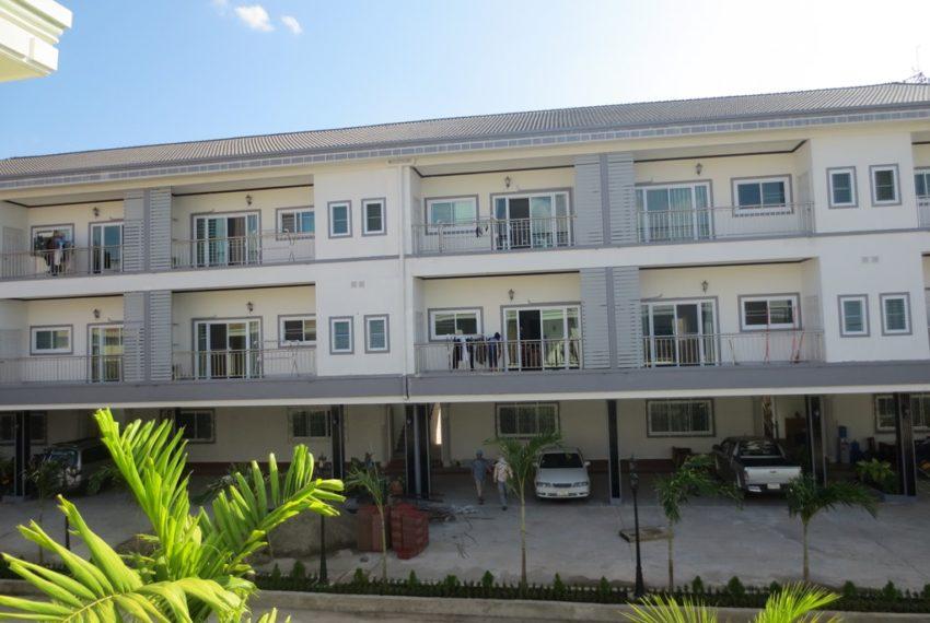 Apartment-realestateinlaos (12)