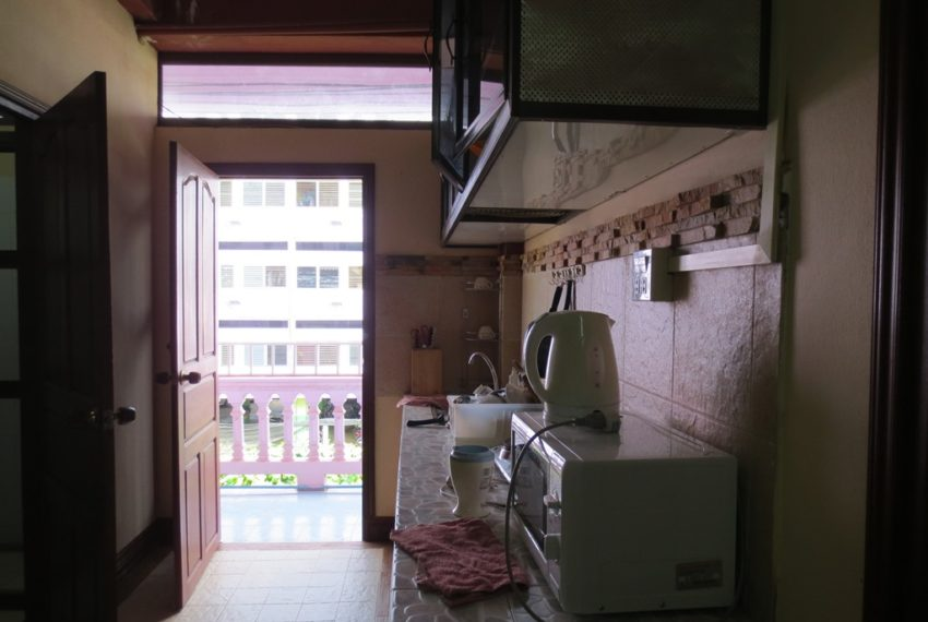 Apartment-realestateinlaos (12)