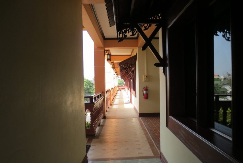 Apartment-realestateinlaos (13)