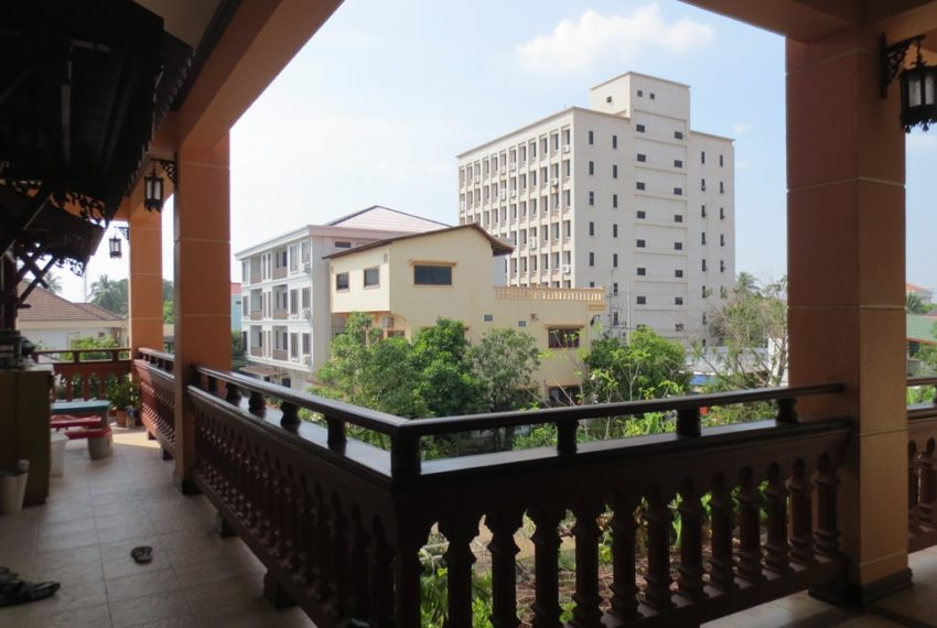 Apartment-realestateinlaos (14)