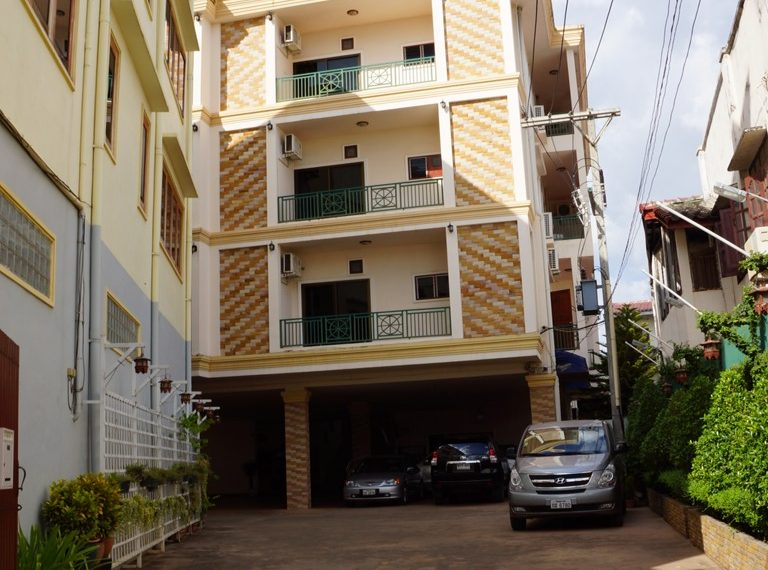 Apartment-realestateinlaos (2)