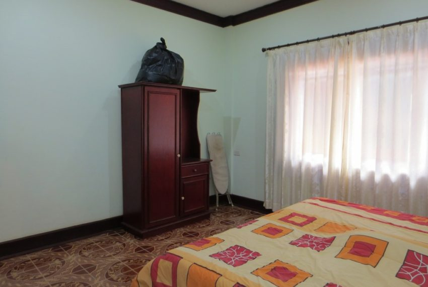Apartment-realestateinlaos (2)