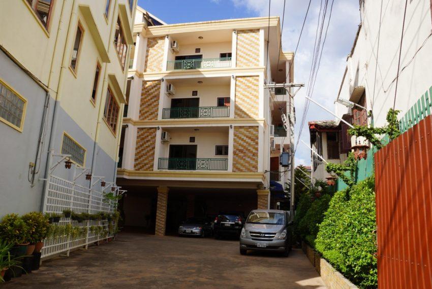 Apartment-realestateinlaos (3)