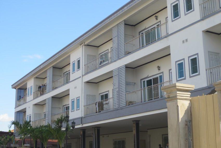 Apartment-realestateinlaos (4)