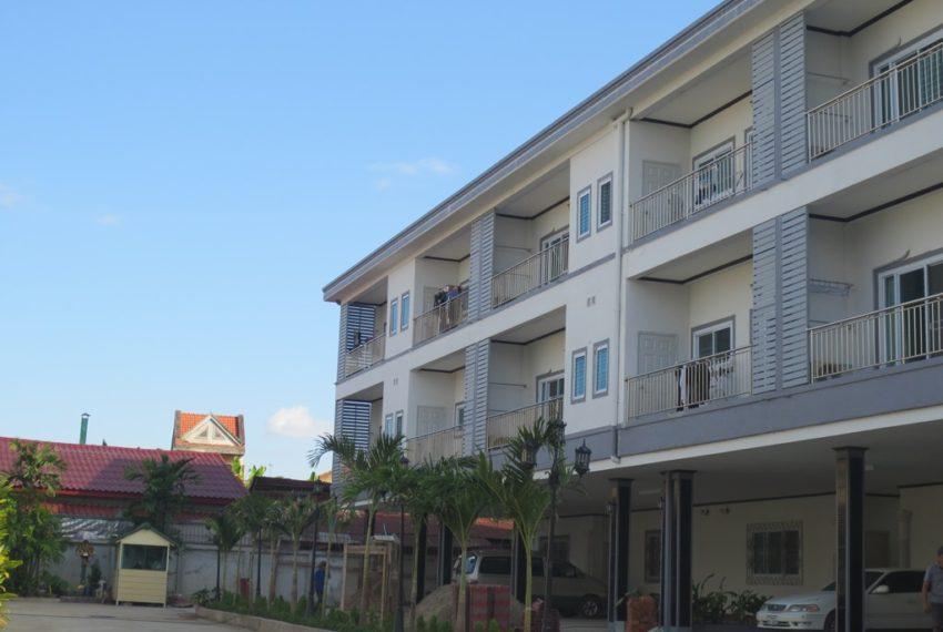 Apartment-realestateinlaos (5)