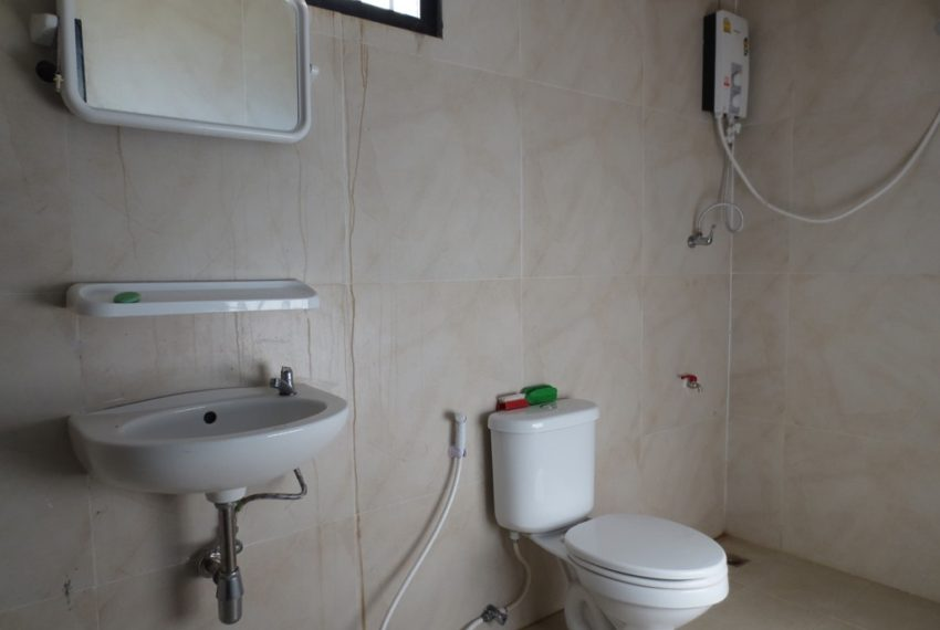 Apartment-realestateinlaos (6)