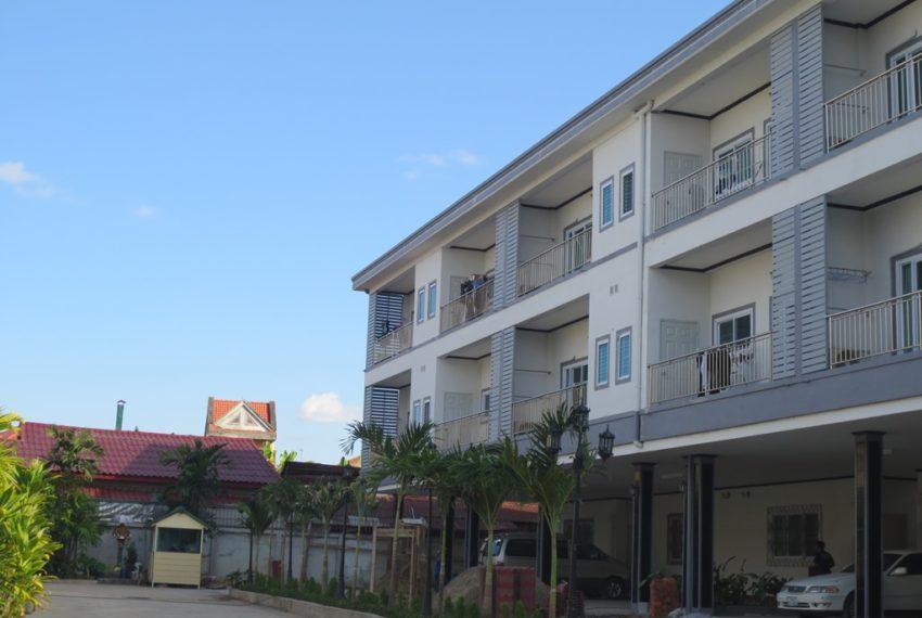 Apartment-realestateinlaos (6)