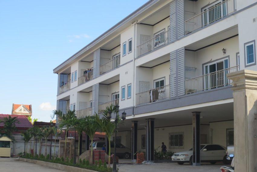 Apartment-realestateinlaos (7)