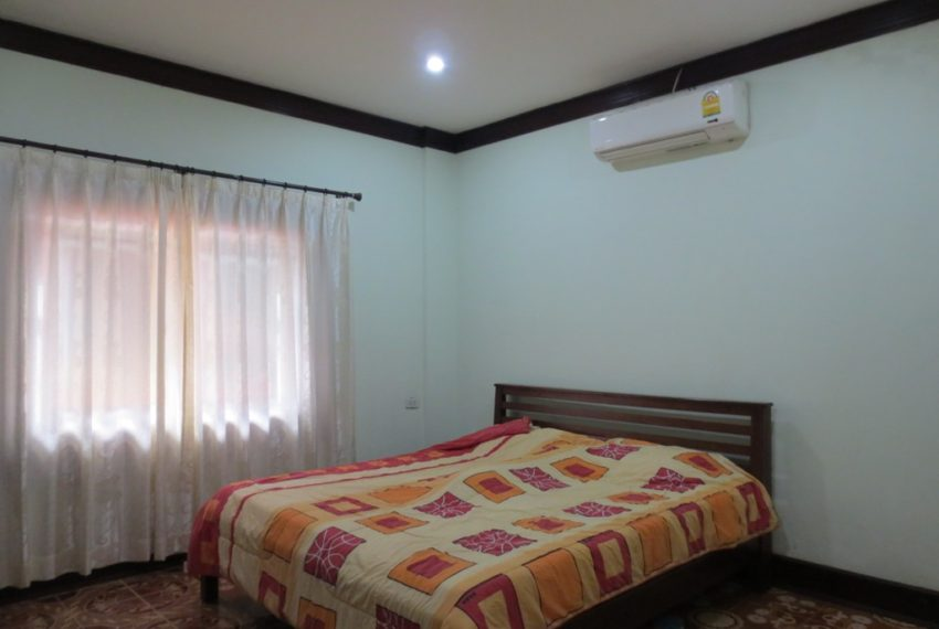 Apartment-realestateinlaos (9)