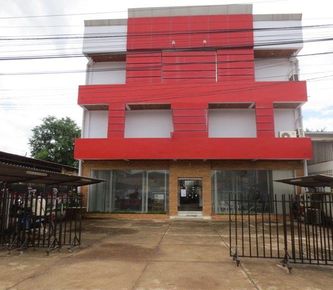Building (4)