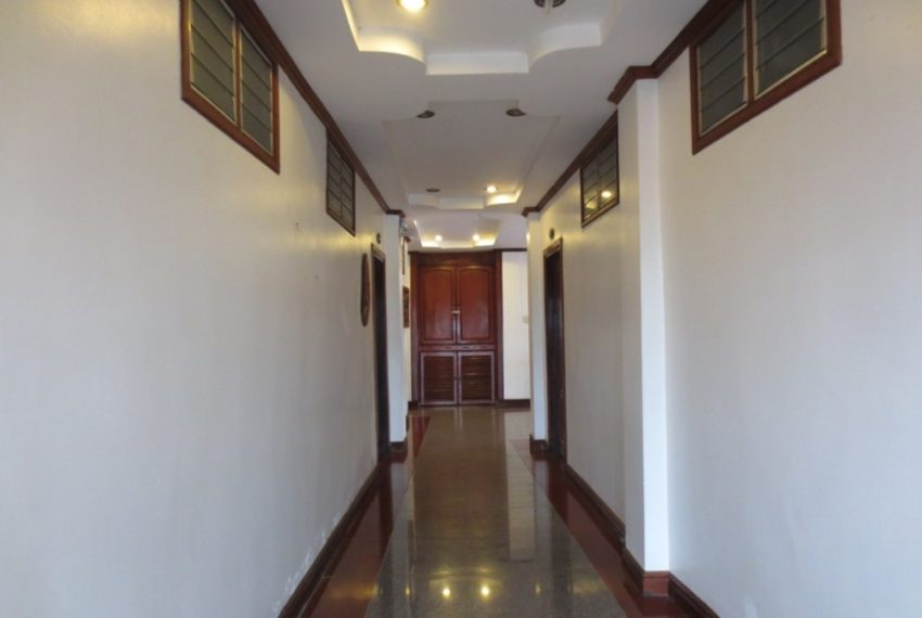 Commercial For Rent (17)