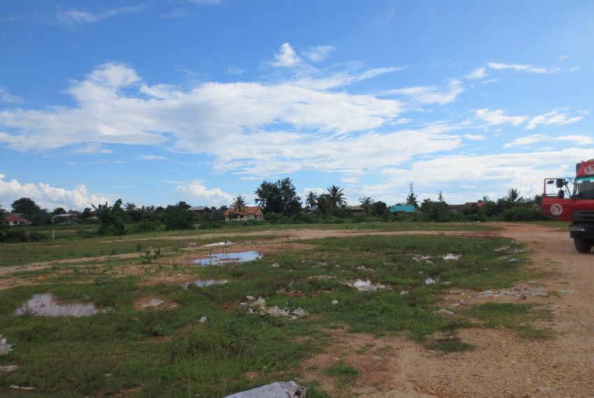 Commercial Land  (1)