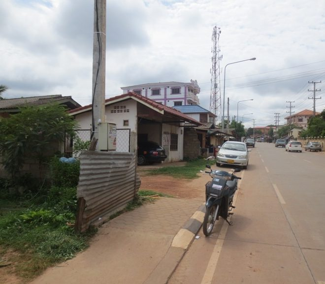 Commercial Land (2)