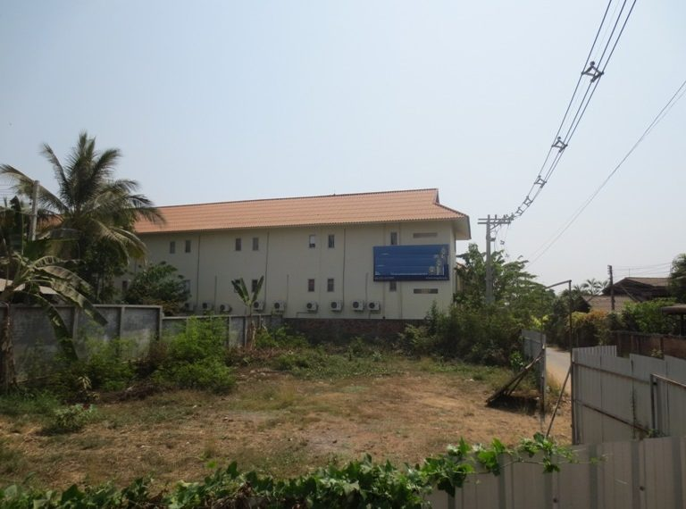 Commercial Land   (3)