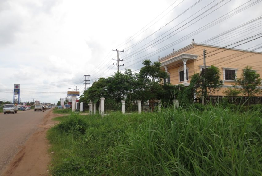 Commercial Land (4)