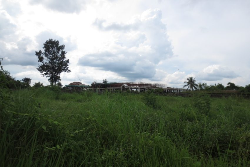 Commercial Land (5)