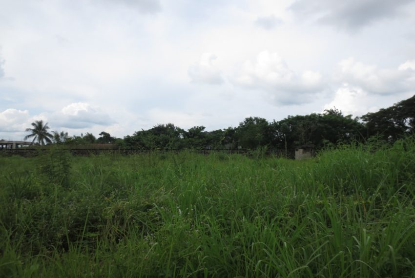 Commercial Land (6)