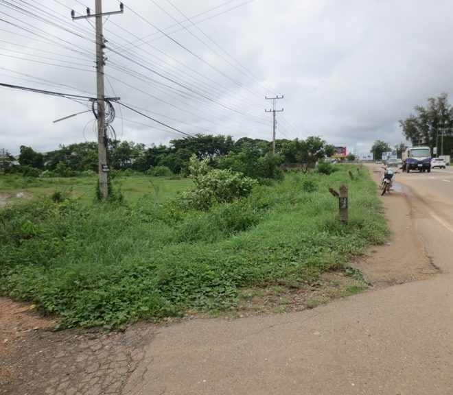 Commercial Land For Sale (10)