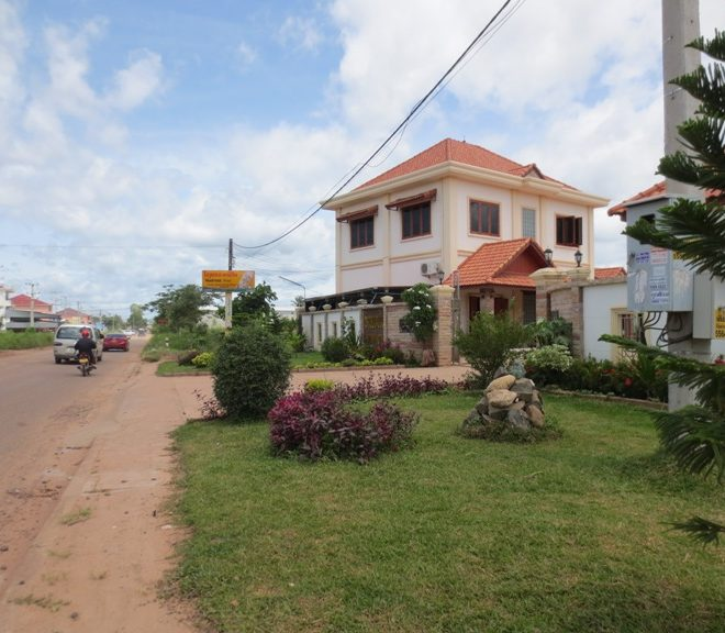 Commercial Land For Sale (4)