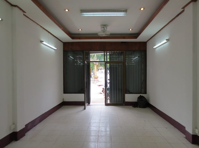 Commercial for Rent (2)