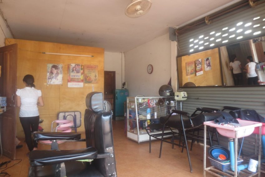 Commercial for rent (1)