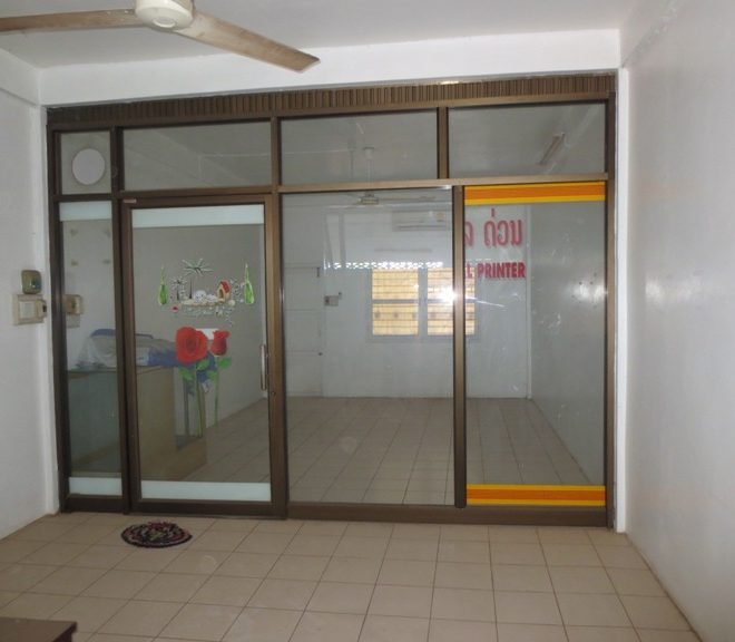 Commercial for sale (1)