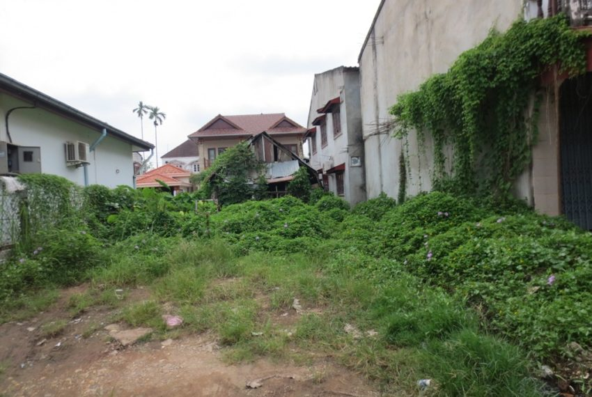 Commercial land For Sale (5)