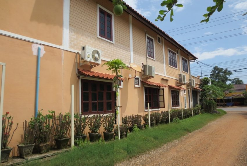 Hous For Sale (11)