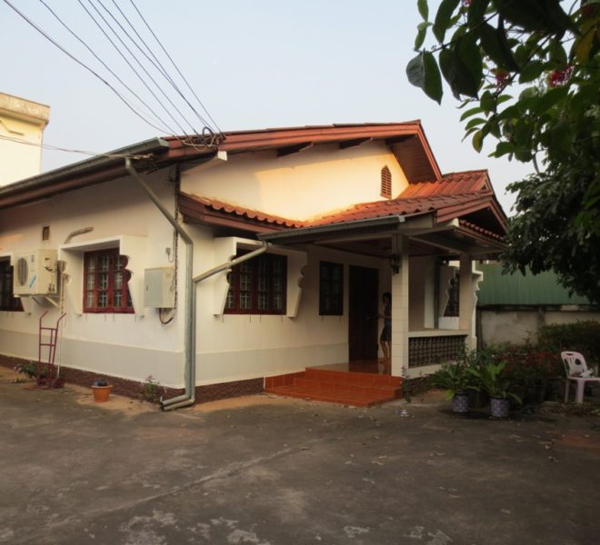 House For Rent (1) - Copy