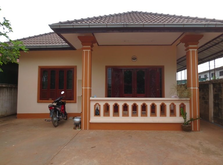 House For Rent (10)